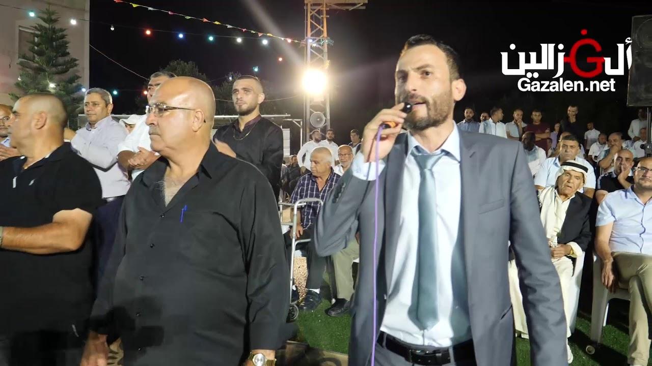 عوني الشوشاري اشرف ابو الليل أفراح ال مطر ابو ياسين