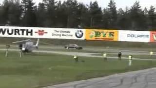 Технические характеристики BMW 5-серия / БМВ 5-серия