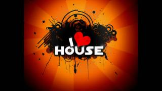 DJ Alex R - House Revolution 1 - Remix [HQ]