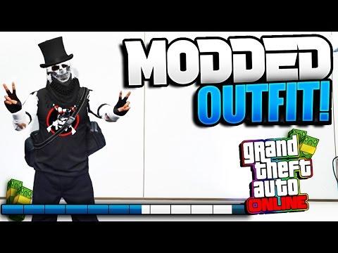 Grand Theft Auto V Como Poner Dos Emblemas De Crew En Una