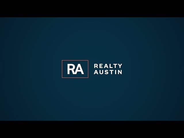 REALTY AUSTIN AND REILLY REALTORS® JOIN FORCES #BetterTogether