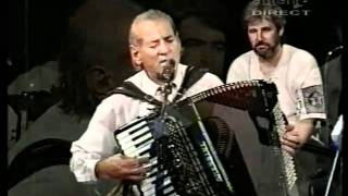 Gheorghe Zamfir,Dumitru Farcas,Dan Zahan,Adrian Paunescu part 2