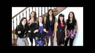 just the way you are by bruno mars cover by cimorelli
