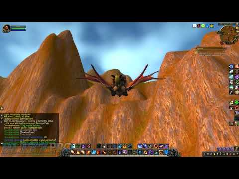 (spoilers)-wow-8.1:-saurfang-story-continues,-quests-with-player-choices