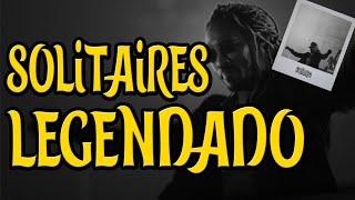Future - Solitaires ft. Travis Scott (Legendado)