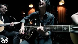 """Black eyed boy"" by Sharleen Spiteri (Texas) - LeTransistor.com"