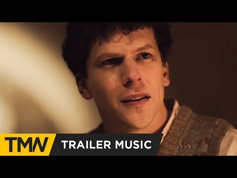 Resistance Exclusive Trailer Music | Pusher Music – Astral