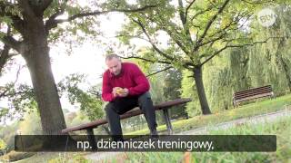 PoTreningu.pl plany dietetyczne i treningowe