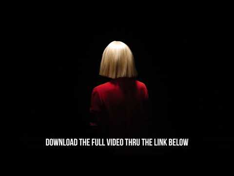 SIA - FREEZE YOU OUT (LYRIC VIDEO)
