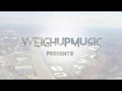 CuzzinDee - Str82Wrk ft. Papah Soljah