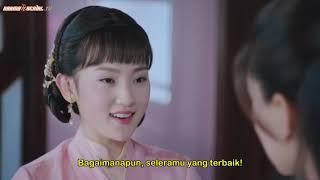 تحميل the eternal love season 2 ep3 indo sub mp3