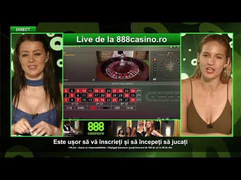 888 casino videos