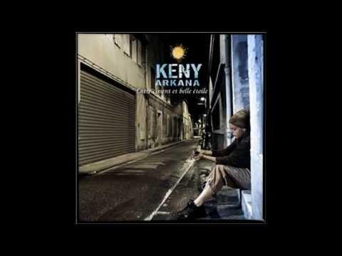 Keny Arkana Entre ciment et belle étoile Full Album