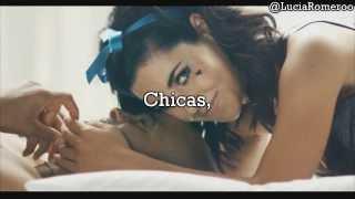 Repeat youtube video Marina and the diamonds - How to be a Heartbreaker / Subtitulada al español