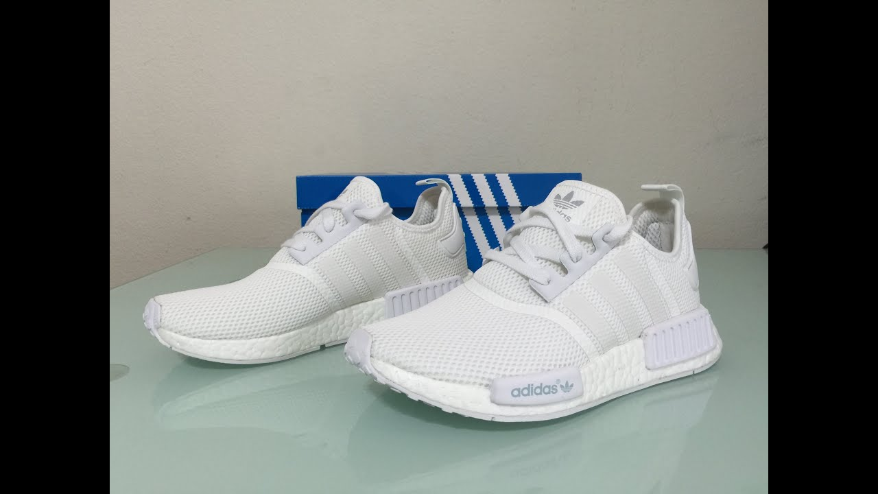 Buy All kinds of top quality Adidas NMD XR1 Blue Black White UK