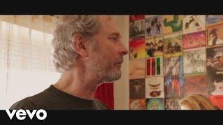 """Wolfgang Petry - """"Genau jetzt!"""" exklusive Einblicke - Teil 1"""