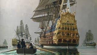 Корсары: ГПК с модом Corsairs Ship Pack v1.2