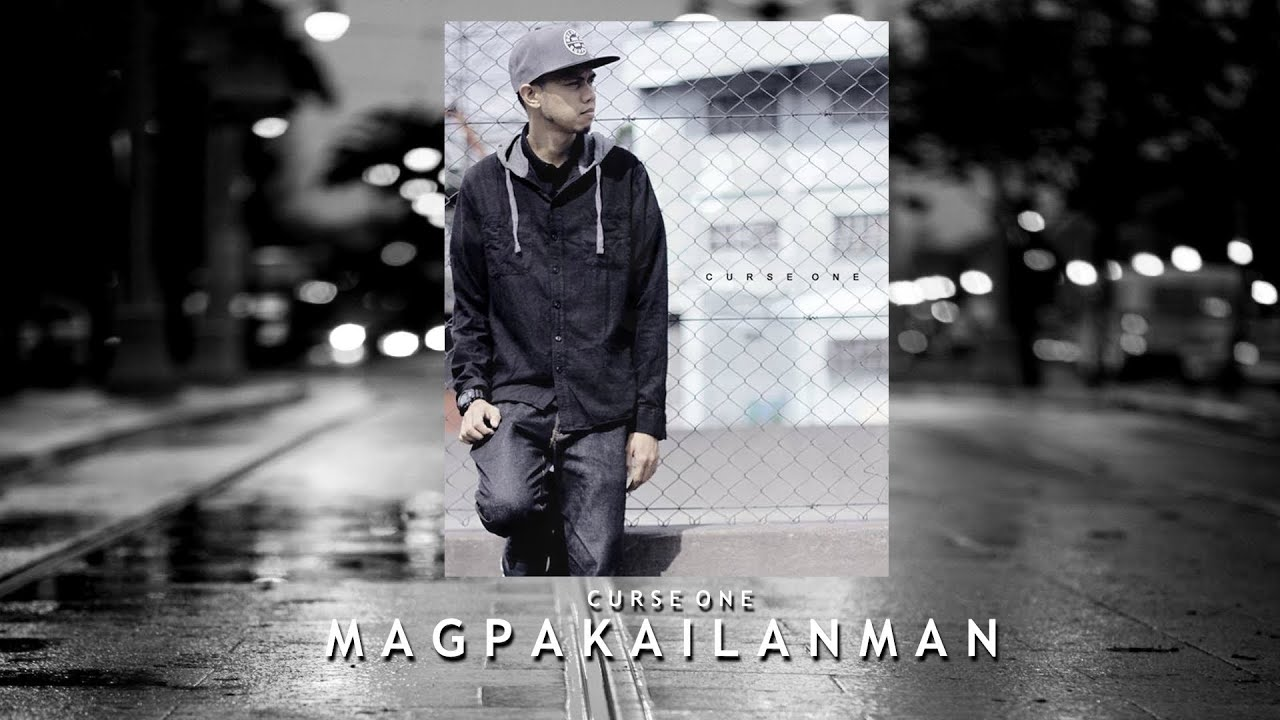 Lyrics of magpakailanman by rocksteddy