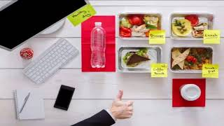 Should you really be eating every two hours? - Health Report (HD)
