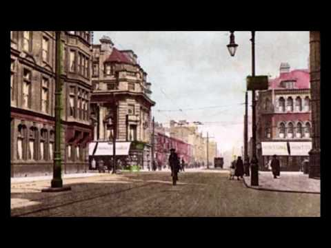 Middlesbrough Then & Now   Part One