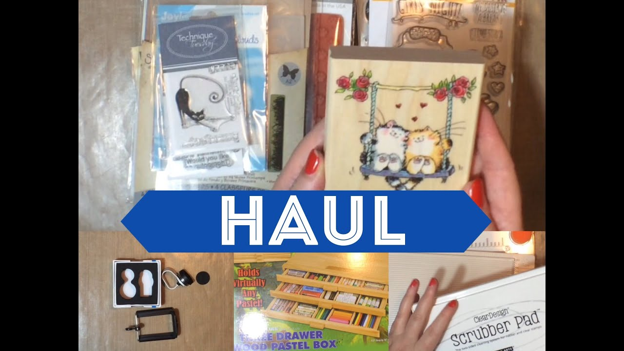 Huge haul michaels amazon iphone ipad lenses stamps for Michaels crafts hours of operation