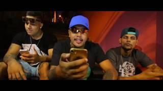 MC PP da VS, MC Charles e MC Yago (Medley Exclusivo - Prévias)