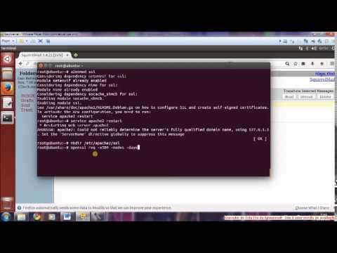 Servidor Webmail completo (Apache2+Postfix+Courier-IMAP+Squirrelmail+HTTPS+Spamassassin)