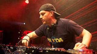 Duran Duran - Reach Up For The Sunrise (Eric Prydz Remix (Moses