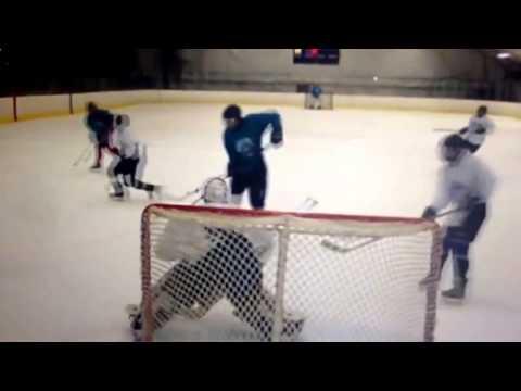 Хоккей онлайн — смотреть прямые трансляции хоккея - Мир хоккея
