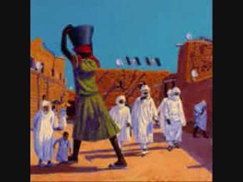 Metatron - The Mars Volta
