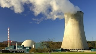 Is nuclear power the solution to our energy needs?  five-minute video debate