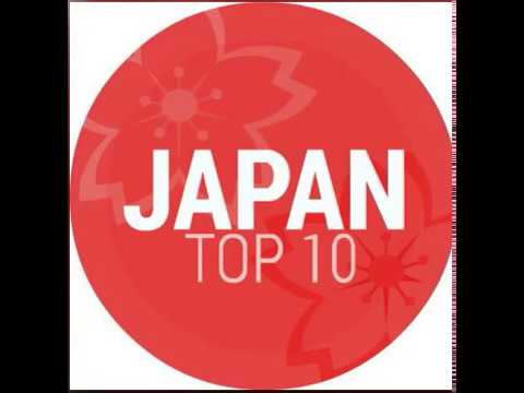 Episode 214 Japan Top 10 Winter Special 4 Best of Tokusatsu TV Themes
