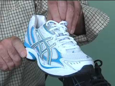 womens-asics-gt-2150-running-shoes