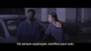 Trailer do filme ÁREA Q. Qualidade HD (OFICIAL)