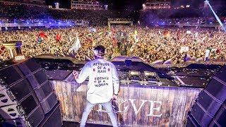 Alesso | Tomorrowland 2017 (Full Set LIVE)