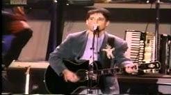 Paul Simon   14   Graceland