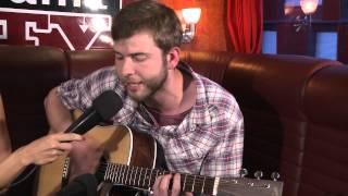 Ich Kann Fliegen  Mich kann nur Liebe retten (live and acoustic  Nachtfahrt TV)