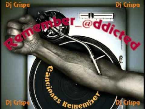 DJ NUKEM VS CHAB-SAIBA-ORIGINAL MIX(2000)
