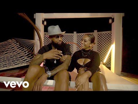 Смотреть клип Slim Thug - Lately / Poison