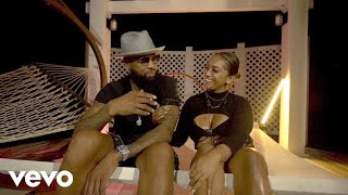 Slim Thug - Lately / Poison (Official Video)
