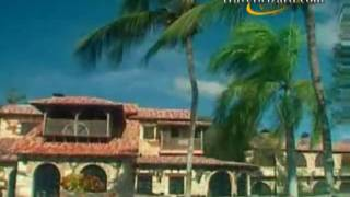 Casa de Campo Resort Video: Traavel Video