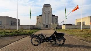 Rondje Kootwijk