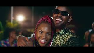 Sango - Eddy Kenzo & Martha Mukisa[Official Video]