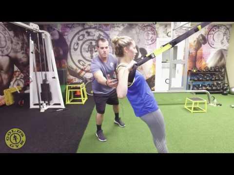 Bridgewater NJ Gym | (908) 595-1111 | Gold's Gym Virtual Tour
