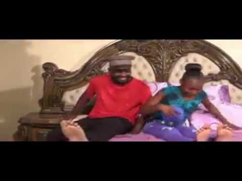 Mafenya brothers action 10 - birthday surprise
