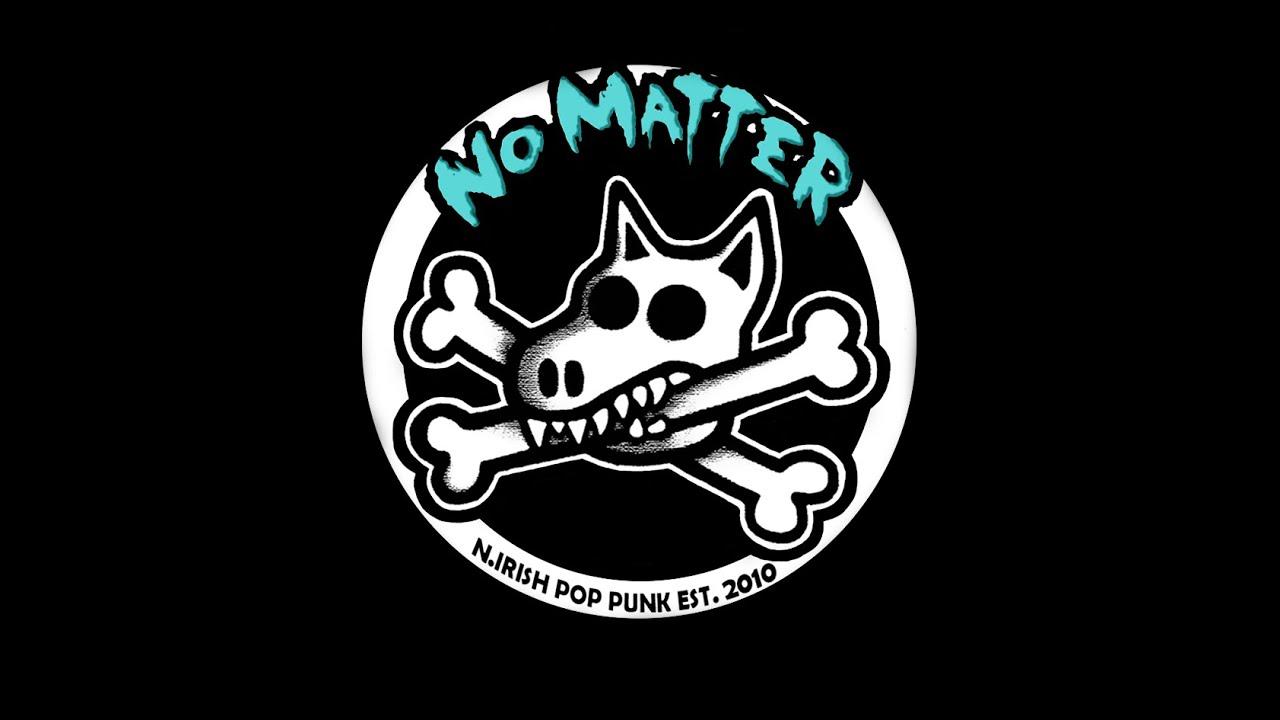 No Matter Video 1