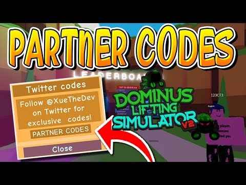 How To Get A Free Dominus On Strucid 2020 ...