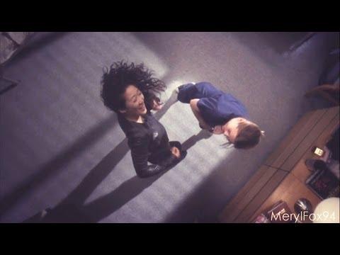Cristina Yang | Hometown Glory