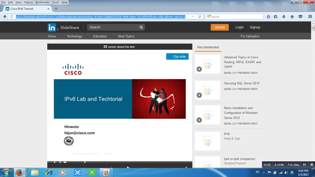 download powerpoint presentation from slideshare pptx youtube