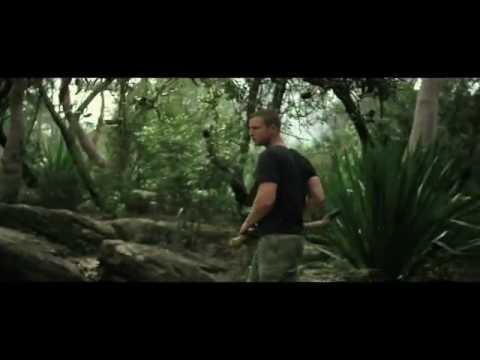 PRIMAL Movie Trailer 2010